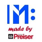 Zur Website von Merten Figuren - made by Preiser