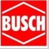 Spur 0 Busch Gebäude + Details