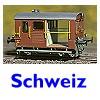Weinert Schweizer Modelle
