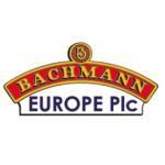 Zur Website von Bachmann