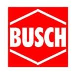 Zur Website von Busch Modellbau