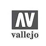 Zur Website von Vallejo Modellfarben