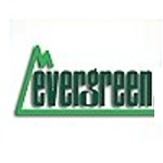 Logo  Evergreen Kunststoffprofile
