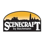 Logo  Scenecraft