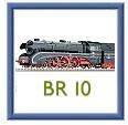 Weinert BR 10