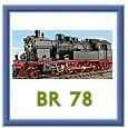 Weinert BR 78