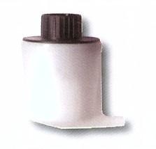 Farbbehälter seitlich ansteckbar, Gravity Feed Cup, für alle Aztek Airbrush 3,0 ccm Inhalt | günstig bestellen bei Modelleisenbahn Center  MCS Vertriebs GmbH
