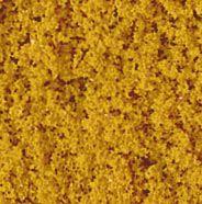 Belaubungsvlies herbstlich goldgelb - Heki flor - Vlies 28x14cm gross | günstig bestellen bei Modelleisenbahn Center  MCS Vertriebs GmbH