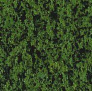 Flocken dunkelgrün - Heki Laub Belaubungsflocken - ideal zum Nachbeflocken Ihrer Bäume und Büsche | günstig bestellen bei Modelleisenbahn Center  MCS Vertriebs GmbH