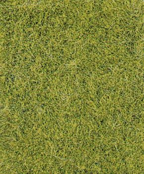 Decovlies Wildgras Wiesengrün, 28 x 14cm - Heki Faserhöhe 5-6mm | günstig bestellen bei Modelleisenbahn Center  MCS Vertriebs GmbH