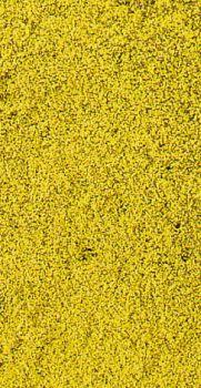 Decovlies Blumen gelb, 28 x 14cm - Heki grüne Fasern mit feinen, blühenden Flocken | günstig bestellen bei Modelleisenbahn Center  MCS Vertriebs GmbH