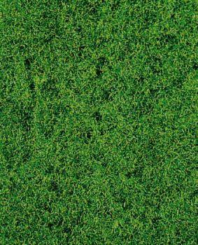 Decovlies Wiesengras herbstgrün, 28 x 14cm - Heki Faserhöhe 2-3mm | günstig bestellen bei Modelleisenbahn Center  MCS Vertriebs GmbH