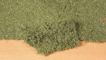 Blätterflor dunkelgrün, Belaubungsvlies mit microfeinen Blättern - Heki - Vlies 28x14cm gross | günstig bestellen bei Modelleisenbahn Center  MCS Vertriebs GmbH