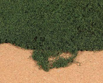 Blätterflor kieferngrün, Belaubungsvlies mit microfeinen Blättern - Heki - Vlies 28x14cm gross | günstig bestellen bei Modelleisenbahn Center  MCS Vertriebs GmbH
