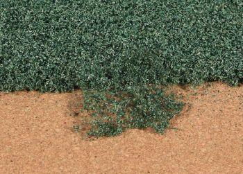 Blätterflor weidengrün, Belaubungsvlies mit microfeinen Blättern - Heki - Vlies 28x14cm gross | günstig bestellen bei Modelleisenbahn Center  MCS Vertriebs GmbH