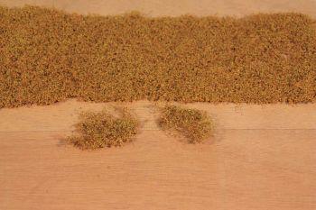 Blätterflor herbstbraun, Belaubungsvlies mit microfeinen Blättern - Heki - Vlies 28x14cm gross | günstig bestellen bei Modelleisenbahn Center  MCS Vertriebs GmbH