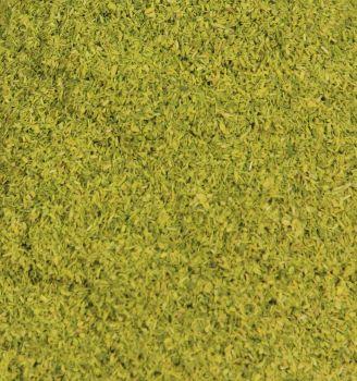 Blattlaub hellgrün, microfeine Blätter - Heki - ideal zum Nachbeflocken Ihrer Bäume und Büsche | günstig bestellen bei Modelleisenbahn Center  MCS Vertriebs GmbH