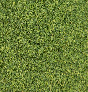 Blattlaub mittelgrün, microfeine Blätter - Heki - ideal zum Nachbeflocken Ihrer Bäume und Büsche | günstig bestellen bei Modelleisenbahn Center  MCS Vertriebs GmbH