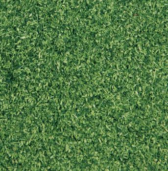 Blattlaub dunkelgrün, microfeine Blätter - Heki - ideal zum Nachbeflocken Ihrer Bäume und Büsche | günstig bestellen bei Modelleisenbahn Center  MCS Vertriebs GmbH