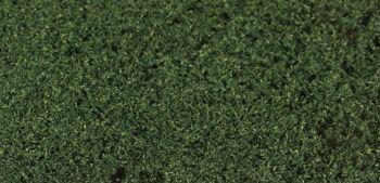 Blattlaub kieferngrün, microfeine Blätter - Heki - ideal zum Nachbeflocken Ihrer Bäume und Büsche | günstig bestellen bei Modelleisenbahn Center  MCS Vertriebs GmbH