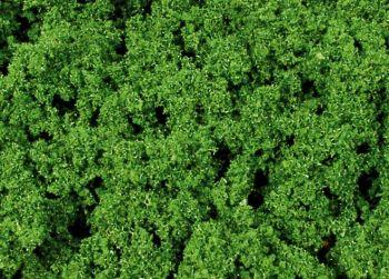 Flocken grob grün - Heki Super-Artline Belaubungsflocken - ideal für selbstgebaute Bäume | günstig bestellen bei Modelleisenbahn Center  MCS Vertriebs GmbH