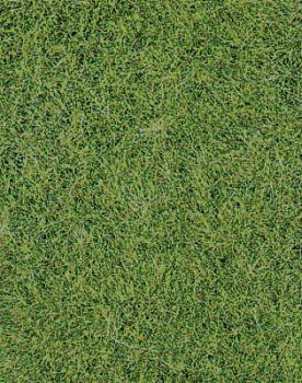 Grasmatte Wildgras wiesengrün, 2 St. a 40 x 24cm - Heki - mit 6mm hohen Grasfasern | günstig bestellen bei Modelleisenbahn Center  MCS Vertriebs GmbH