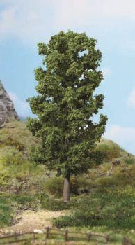 Buche, 20cm hoch - Heki Super Artline  | günstig bestellen bei Modelleisenbahn Center  MCS Vertriebs GmbH