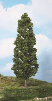 Buche, 27cm hoch - Heki Super Artline  | günstig bestellen bei Modelleisenbahn Center  MCS Vertriebs GmbH