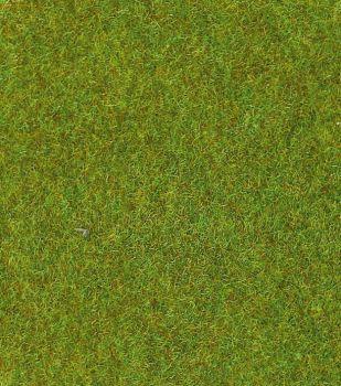 Grasmatte hellgrün, 200 x 100cm - Heki - mit 2-3mm hohen Grasfasern | günstig bestellen bei Modelleisenbahn Center  MCS Vertriebs GmbH