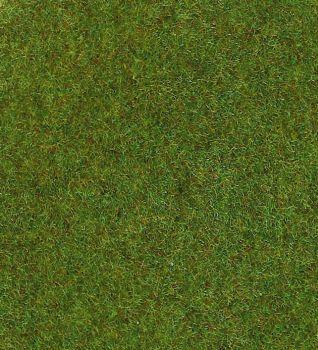 Grasmatte dunkelgrün, 75 x 100cm - Heki - mit 2-3mm hohen Grasfasern | günstig bestellen bei Modelleisenbahn Center  MCS Vertriebs GmbH