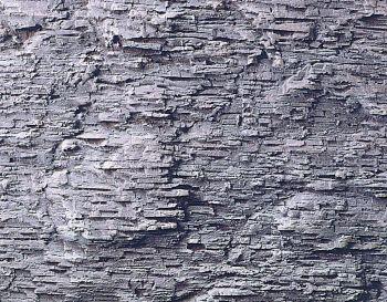 Felsfolie Granit - 40 x 18cm, 2 Stück - Heki Kreativ  | günstig bestellen bei Modelleisenbahn Center  MCS Vertriebs GmbH