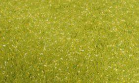 Flocken mittelgrün - Heki realistic Belaubungsflocken - feine Materialmischung zur Bodengestaltung | günstig bestellen bei Modelleisenbahn Center  MCS Vertriebs GmbH