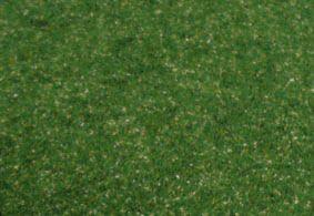Flocken dunkelgrün - Heki realistic Belaubungsflocken - feine Materialmischung zur Bodengestaltung | günstig bestellen bei Modelleisenbahn Center  MCS Vertriebs GmbH