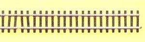 N Code 55 - Flexgleis mit Holzschwellen, Länge 914 mm - Peco 6 Stück | günstig bestellen bei Modelleisenbahn Center  MCS Vertriebs GmbH