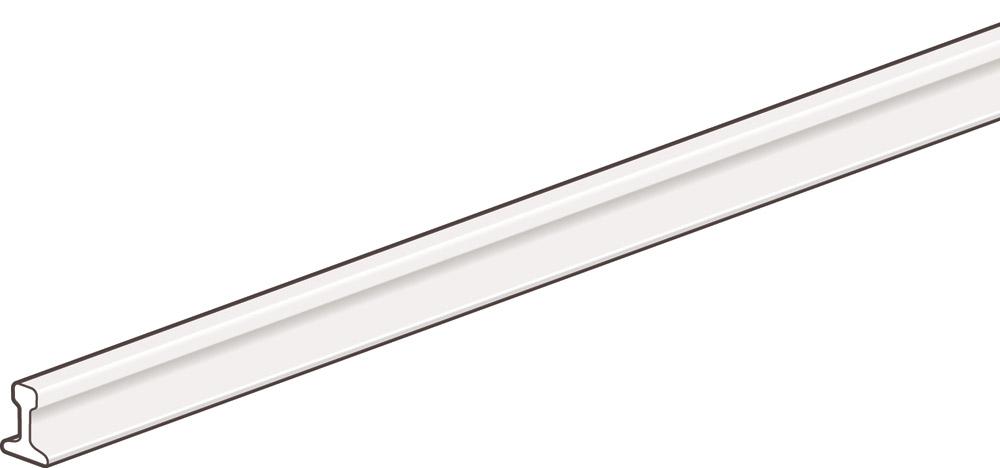 Code 100 Schienenprofil für den Gleisbau,L=914mm, 6 Stück - Peco Code 100 = 2,5mm hoch | günstig bestellen bei Modelleisenbahn Center  MCS Vertriebs GmbH