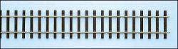 Spur 0 Code 124 Flexibles Gleis mit Holzschwellen, L=914mm - Peco SL700 BH - Packung mit 6 Stück | günstig bestellen bei Modelleisenbahn Center  MCS Vertriebs GmbH