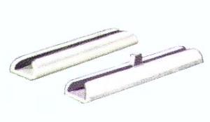 Spur 0 Code 143 - Isolierverbinder - Peco SL711FB Beutel mit 12 Stück | günstig bestellen bei Modelleisenbahn Center  MCS Vertriebs GmbH