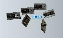 IIm(G) Code 250 - Schienenstühlchen für Gleise, 60 Stück - Peco IL922  | günstig bestellen bei Modelleisenbahn Center  MCS Vertriebs GmbH