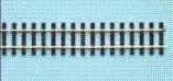 H0m Flex-Gleis mit Holzschwellen, L=91,4cm - Peco SL 1400 Packung mit 4 Stück | günstig bestellen bei Modelleisenbahn Center  MCS Vertriebs GmbH