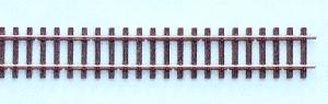 N Code 80 - Flexgleis mit Holzschwellen, Länge 914 mm - Peco 6 Stück | günstig bestellen bei Modelleisenbahn Center  MCS Vertriebs GmbH