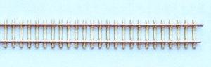 N Code 80 - Flexgleis mit Betonschwellen, Länge 914 mm - Peco 6 Stück | günstig bestellen bei Modelleisenbahn Center  MCS Vertriebs GmbH