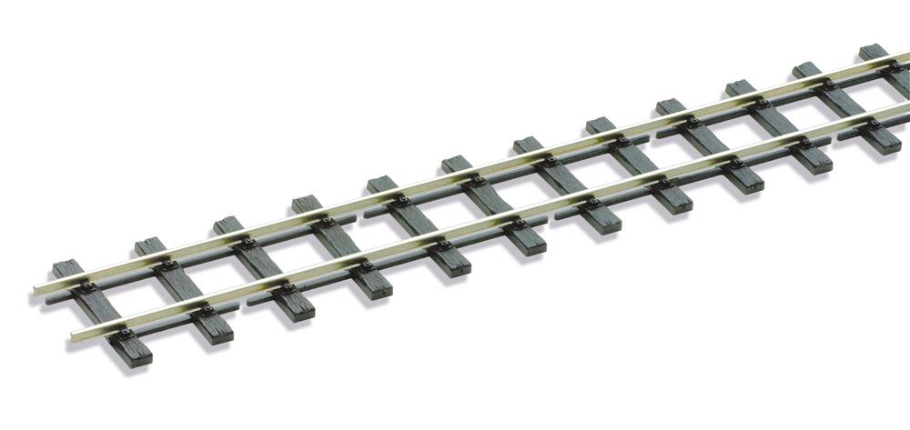 Spur 1m Schmalspur Flexgleis mit Holzschwellen, L=914mm - Peco - Packung mit 12 Stück | günstig bestellen bei Modelleisenbahn Center  MCS Vertriebs GmbH