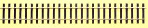 Spur 0 Code 143 - Flexgleis mit Holzschwellen - Peco SL700FB  - 914mm lang - 6 Stück | günstig bestellen bei Modelleisenbahn Center  MCS Vertriebs GmbH