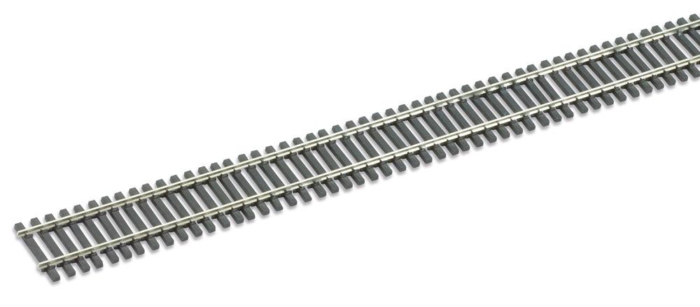 H0 Code 83 Flexgleis mit US-Holzschwellen, L=914mm - Peco - Packung mit 25 Stück | günstig bestellen bei Modelleisenbahn Center  MCS Vertriebs GmbH