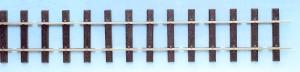 IIm(G) Code 250 - Flexgleis mit Holzschwellen, Länge 914 mm, 6 Stück- Peco SL900 6 Stück   günstig bestellen bei Modelleisenbahn Center  MCS Vertriebs GmbH