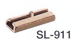 IIm(G) Code 250 - Isolierverbinder - Peco 12 Stück | günstig bestellen bei Modelleisenbahn Center  MCS Vertriebs GmbH