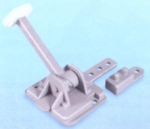 Handstellhebel für Peco Weichen Spur 1, Spur 1m und Spur 2  - Peco SL928  | günstig bestellen bei Modelleisenbahn Center  MCS Vertriebs GmbH