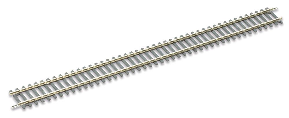 H0 Code 100 gerades Gleis, 8 St. L=335mm – Peco  | günstig bestellen bei Modelleisenbahn Center  MCS Vertriebs GmbH