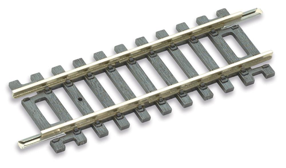 H0 Code 100 gerades Gleis, 4 St. L=79mm – Peco  | günstig bestellen bei Modelleisenbahn Center  MCS Vertriebs GmbH