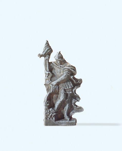 1:87 Statue Sankt Florian- Preiser 29103  | günstig bestellen bei Modelleisenbahn Center  MCS Vertriebs GmbH